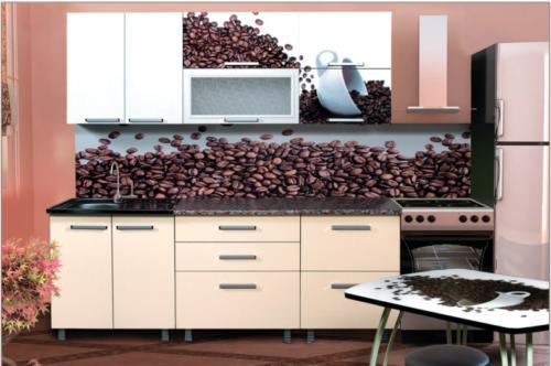 Кухня 006 цена: 24000 руб.