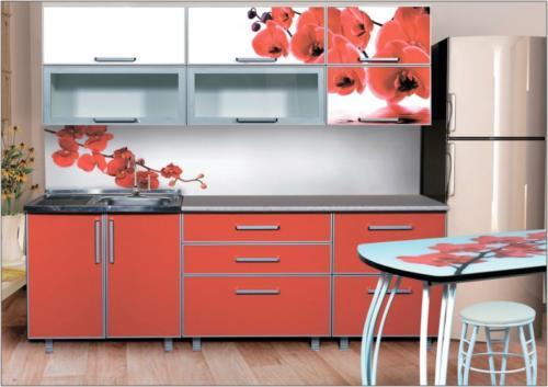 Кухня 008 цена: 24800 руб.