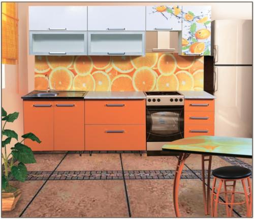 Кухня 010 Кухня 008 цена: 26000 руб.
