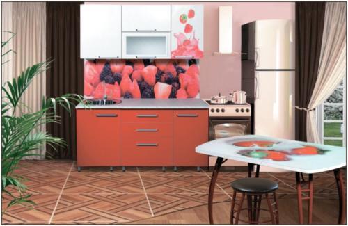 Кухня 012 цена: 22000 руб.