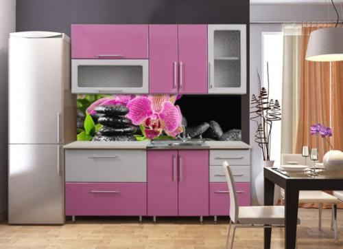 Кухня 019 цена: 24000 руб.