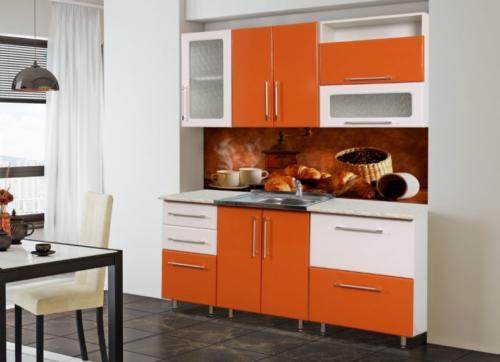 Кухня 020 цена: 24000 руб.
