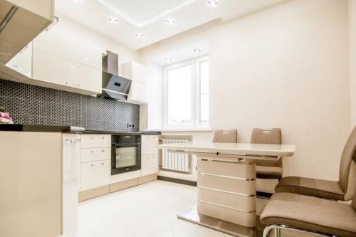 Кухня Угловые 008 цена: 88000 руб.