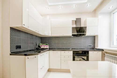 Кухня Угловые 009 цена: 97000 руб.