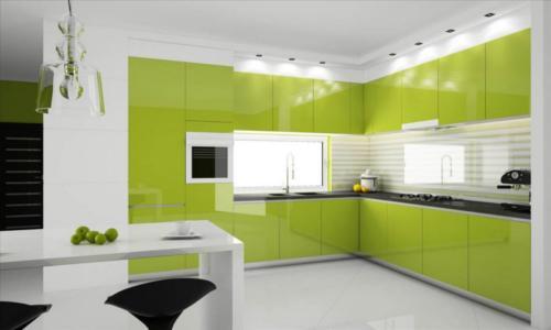 Кухня Угловые 013 цена: 105000 руб.