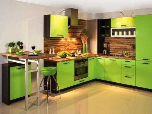 Кухня Угловые 020 цена: 78000 руб.