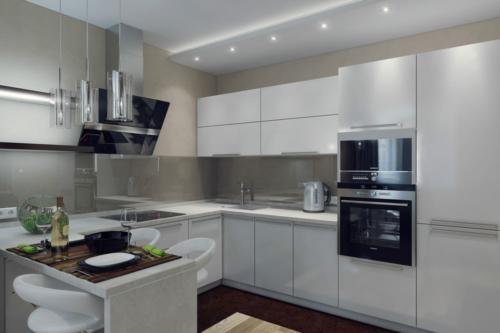 Кухня Угловые 021 цена: 83000 руб.