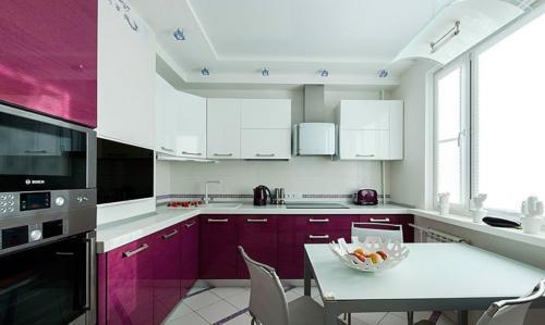Кухня Угловые 022 цена: 104000 руб.