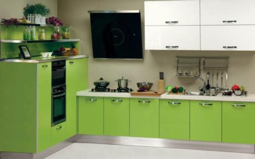 Кухня Угловые 024 цена: 75000 руб.
