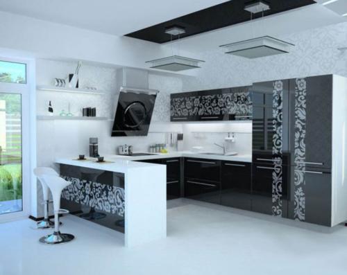 Кухня Угловые 026 цена: 101000 руб.