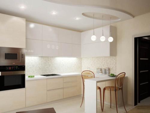 Кухня Угловые 027 цена: 99000 руб.