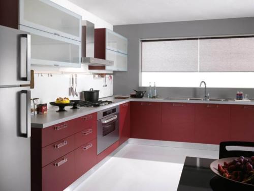Кухня Угловые 029 цена: 94000 руб.