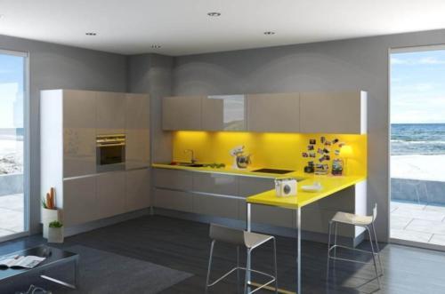 Кухня Угловые 030 цена: 87000 руб.
