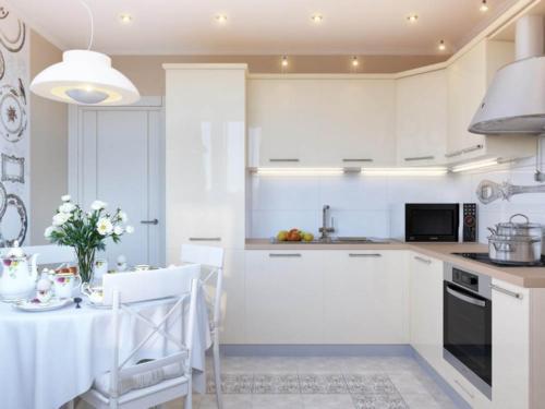 Кухня Угловые 031 цена: 83000 руб.