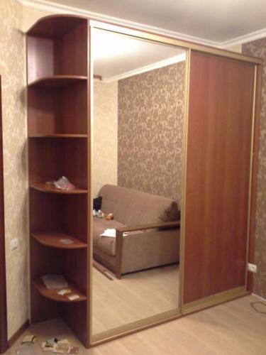 Шкаф-купе 002 цена: 29000 руб.