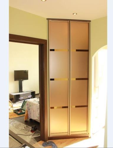 Шкаф-купе 013 цена: 18000 руб.