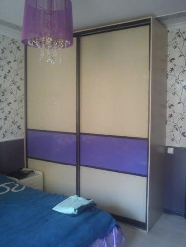 Шкаф-купе 016 цена: 31000 руб.