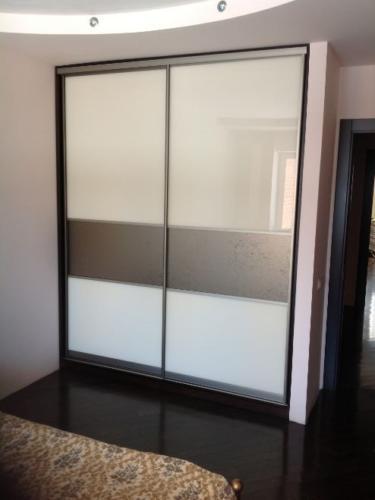 Шкаф-купе 019 цена: 32000 руб.