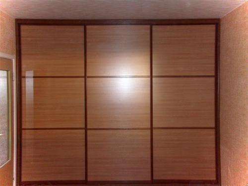 Шкаф-купе 022 цена: 40000 руб.