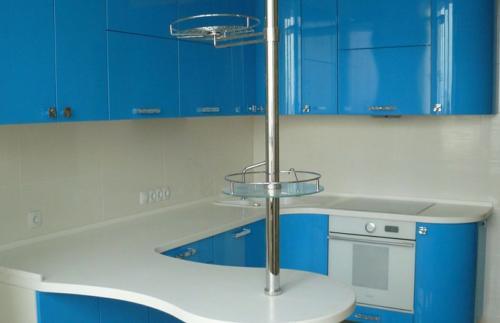 Кухня Эконом 002 цена: 57000 руб.