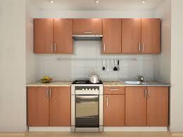 Кухня Эконом 007 цена: 27500 руб.
