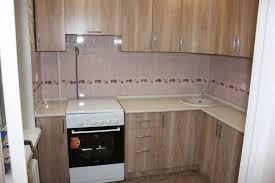 Кухня Эконом 009 цена: 44500 руб.