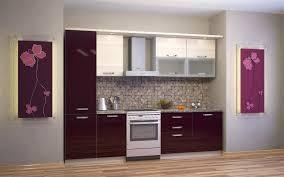 Кухня Эконом 010 цена: 45000 руб.