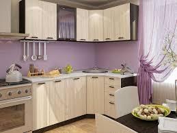 Кухня Эконом 011 цена: 37000 руб.