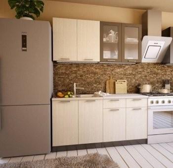 Кухня Эконом 012 цена: 31000 руб.
