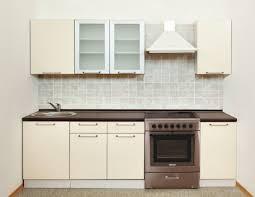 Кухня Эконом 013 цена: 28500 руб.