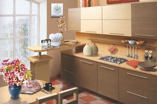 Кухня Эконом 015 цена: 27500 руб.
