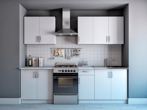 Кухня Эконом 016 цена: 26200 руб.