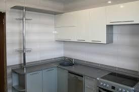 Кухня Эконом 017 цена: 35000 руб.