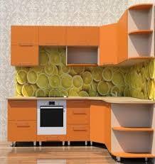 Кухня Эконом 019 цена: 39000 руб.