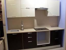 Кухня Эконом 020 цена: 32500 руб.
