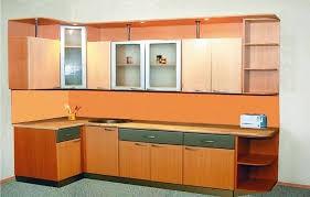 Кухня Эконом 022 цена: 45000 руб.