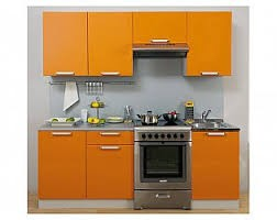 Кухня Эконом 023 цена: 24500 руб.
