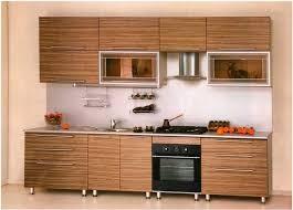 Кухня Эконом 027 цена: 36000 руб.
