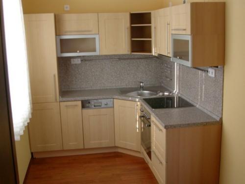 Кухня Эконом 028 цена: 49000 руб.