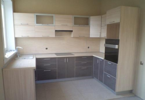 Кухня Эконом 029 цена: 60000 руб.