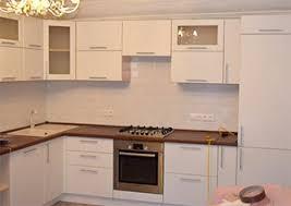 Кухня Эконом 031 цена: 54000 руб.
