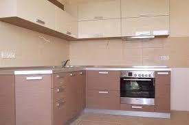 Кухня Эконом 032 цена: 58000 руб.
