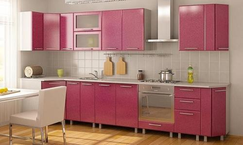 Кухня Эконом 036 цена: 59000 руб.