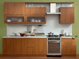 Кухня Эконом 038 цена: 29300 руб.