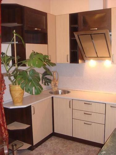 Кухня Эконом 040 цена: 37000 руб.