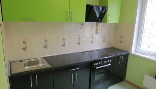 Кухня Эконом 041 цена: 31000 руб.