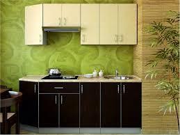 Кухня Эконом 042 цена: 29000 руб.
