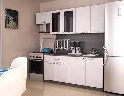 Кухня Эконом 043 цена: 28700 руб.