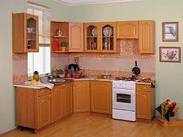 Кухня Эконом 044 цена: 47000 руб.