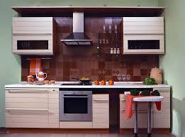 Кухня Эконом 046 цена: 36000 руб.